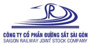 Quyết định về việc ban hành Điều lệ tổ chức và hoạt động của Công ty Cổ phần Đường sắt Sài Gòn