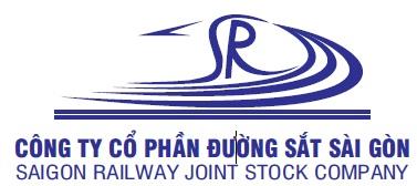 """Cơ hội lớn đường sắt Việt kết nối """"con đường tơ lụa"""" Á - Âu"""